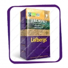 Lofbergs - Harmoni - Ground - 450gr