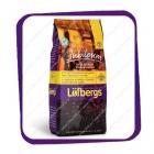 Lofbergs - Jubileum - Beans - 400gr