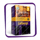 Lofbergs - Jubileum - Ground - 500gr