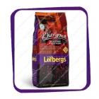 Lofbergs - Kharisma - Beans - 400gr