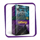 Lofbergs - Magnifika - Ground - 500gr