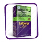 Lofbergs - Medium Roast - Ground - 500gr