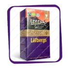 Lofbergs - Serenad - Ground - 450gr