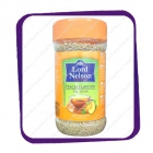 Lord Nelson - Tea Drink - Peach
