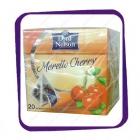 Lord Nelson - Morello Cherry 20 pyramid