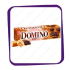 LU Domino Toffee 175g