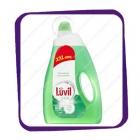 Luvil Bio Classic 2L (Лювиль Классик)