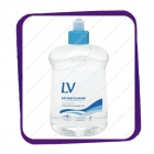 Lv - Astianpesuaine 500 ml - средство для мытья посуды