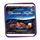 Maitre Truffout - Chocolate Truffles 200g - шоколадные конфеты