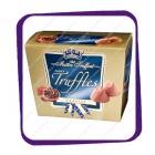 Maitre Truffout Truffles Classic