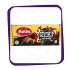 Marabou Black Saltlakrits - 200gE