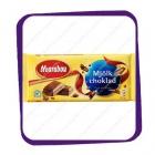 Marabou Mjolk Choklad - 200gE