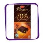 Marabou Premium 70% Cocoa Orange