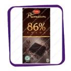 Marabou Premium 86% Cocoa 100gE