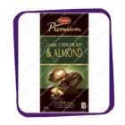 Marabou Premium Almond 195gE