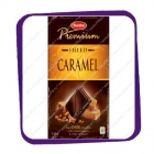 Marabou Premium Caramel 150gE