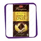 Marabou Premium Lemon & Ginger