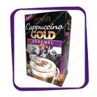 Mokate Cappuccino Gold Caramel