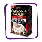 Mokate Cappuccino Gold Classic
