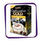 Mokate Cappuccino Gold Vanilla