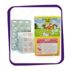 Multi-Tabs Mini (Мульти-табс Мини) – витаминно-минеральный комплекс для детей 90 таб
