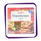 Хлебцы ржаные Mylly Kivi Hapankorppu 300g