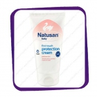 Natusan Baby - Protection Cream
