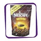 Nescafe Brasero 200 gE - мягкая упаковка