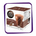 Dolce Gusto Chococino 16 caps