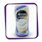 Nescafe Latte Macchiato банка 225g.