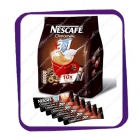 Nescafe Original 3 in 1 (10s)