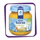 Nestle Bona - Kasviksia(Пюре из овощей) 125g 4kk