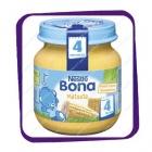 Nestle Bona - Maissia(Пюре из кукурузы) 125g