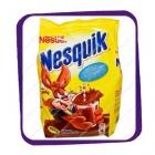 Какао Nesquik (Несквик) 1000гр.