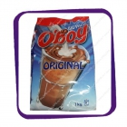 O'boy Original Chocolate Drink kg