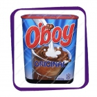 O'boy Original Chocolate Drink