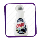 OMO Black Velvet 1000ml