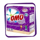 OMO Color (ОМО Колор) 2,21 кг
