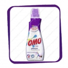 OMO Color Gel (ОМО Колор) 730ml