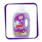 OMO Color Gel (ОМО Колор) 3L
