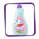 OMO Color Sensitive (ОМО Колор Сенситив) 1L - гель для стирки