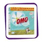 OMO Sensitive (ОМО Сенситив) 3,72 кг - стиральный порошок.