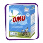 OMO White (ОМО Уайт) 1,37 кг
