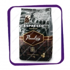 Paulig Espresso Barista - beans 1kg