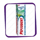 Pepsodent Complete 8 Fresh