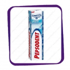 Pepsodent Complete 8 Orig.