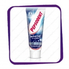 Pepsodent - White System 75 ml.