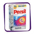 Persil Color Business Line 7,6 kg