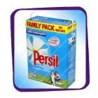 Persil - Non Bio - стиральный порошок 7 kg