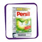 Persil Business Line 7,6 kg